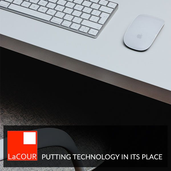 Products for Ergonomic Offices