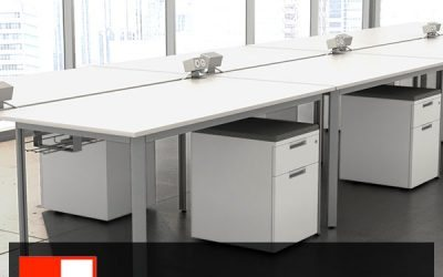 Why Factory Assembled Workspaces Can Benefit You?