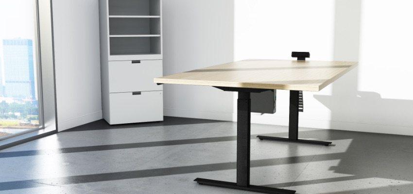 Little Black Desk_Slider 2