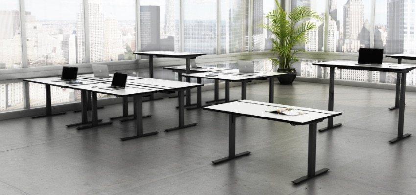 Little Black Desk_Slider 3